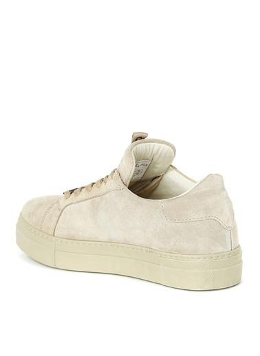 Aeropostale Sneakers Bej